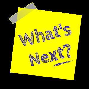 whats-next-1462747_1920